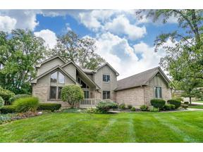 Property for sale at 7020 Settlement Way, Butler Township,  Ohio 45414