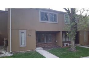 Property for sale at 4567 Lansmore Drive, Dayton,  Ohio 45415