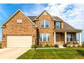 Property for sale at 9669 Crooked Creek Drive, Springboro,  Ohio 45458