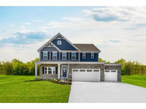 Property for sale at 73 Fairwater Springs Drive, Washington Twp,  Ohio 45458