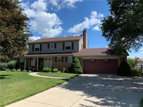 Property for sale at 990 Todd Court, Tipp City,  Ohio 45371