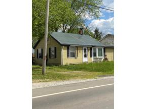 Property for sale at 7485 State Route 202, Tipp City,  Ohio 45371