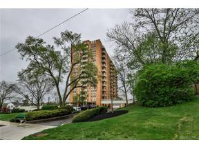 Property for sale at 2230 Patterson Boulevard Unit: 77, Kettering,  Ohio 45409