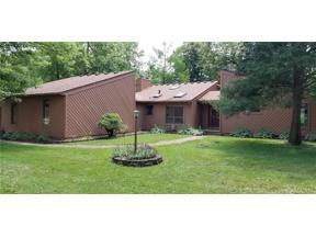 Property for sale at 8334 Pleasant Plain Road, Brookville,  Ohio 45309