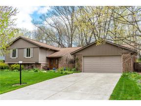 Property for sale at 2882 Homeway Drive, Beavercreek,  Ohio 45434