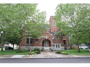 Property for sale at 226 Mcdaniel Street Unit: 20, Dayton,  Ohio 45405