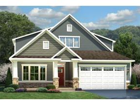 Property for sale at 2791 River Oaks Court, Beavercreek Township,  Ohio 45385