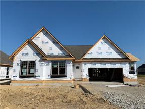 Property for sale at 2019 Buglers Sound, Washington Twp,  Ohio 45458