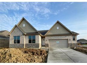 Property for sale at 2019 Buglers Sound, Washington Twp,  Ohio 45458