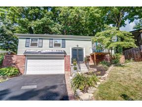 Property for sale at 3919 Silver Oak Street, Dayton,  Ohio 45424
