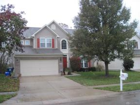 Property for sale at 5325 Abby Loop Way, Dayton,  Ohio 45414