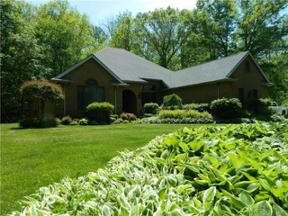 Property for sale at 7515 Wrenview Drive, Springfield,  Ohio 45502