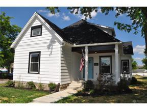 Property for sale at 120 Dixie Drive, Vandalia,  Ohio 45377