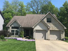 Property for sale at 1058 Mistic Lane, Vandalia,  Ohio 45377