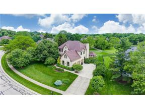 Property for sale at 2308 Briggs Road, Centerville,  OH 45459
