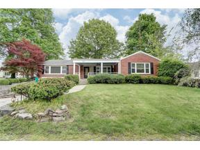 Property for sale at 201 Herman Street, Yellow Springs Vlg,  Ohio 45387