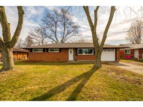 Property for sale at 6246 Old Troy Pike, Huber Heights,  Ohio 45424