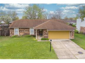 Property for sale at 8761 Emeraldgate Drive, Huber Heights,  Ohio 45424