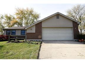 Property for sale at 95 Sesame Street, Springboro,  Ohio 45066