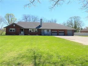 Property for sale at 6780 Brantford Road, Butler Township,  Ohio 45414