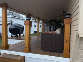 Property for sale at 44 Airstream Drive, West Carrollton,  Ohio 45449