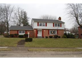 Property for sale at 3306 Hampton Place, Middletown,  OH 45042