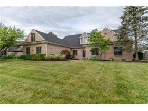 Property for sale at 10251 Cherry Tree Terrace, Washington Twp,  Ohio 45458