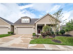 Property for sale at 2765 Silver Maple Lane, Beavercreek,  Ohio 45431