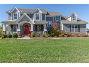 Property for sale at 675 Shayna Lane, Beavercreek,  Ohio 45434