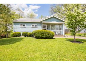 Property for sale at 2809 Moorman Place, Middletown,  Ohio 45042