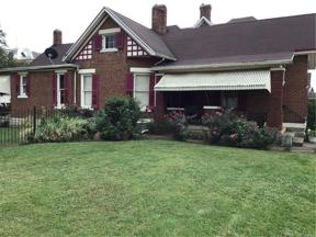 Property for sale at 2616 5th Street, Dayton,  Ohio 45403