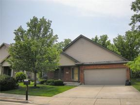 Property for sale at 917 Howard Lane, Vandalia,  Ohio 45377