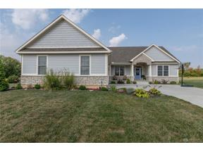 Property for sale at 7593 Olivia Court, Clearcreek Twp,  Ohio 45068