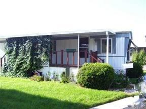 Property for sale at 28 Bella Casa Drive, West Carrollton,  Ohio 45449