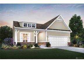 Property for sale at 716 Dewmar Drive Unit: 8, Beavercreek Township,  Ohio 45434