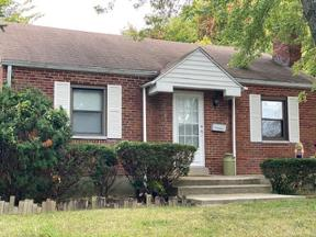 Property for sale at 916 Wilmington Avenue, Dayton,  Ohio 45420