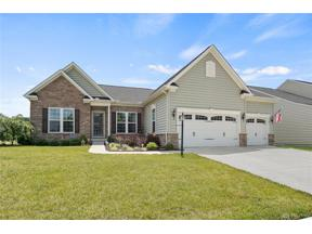 Property for sale at 2570 Blueflag Street, Tipp City,  Ohio 45371