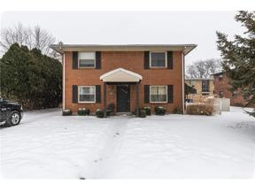 Property for sale at 5016 Woodbine Avenue, Dayton,  Ohio 45432