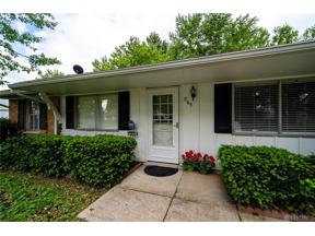 Property for sale at 905 Greenheart Drive, New Carlisle,  OH 45344