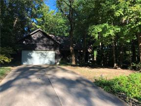 Property for sale at 1790 Sugar Run Trail, Bellbrook,  Ohio 45305