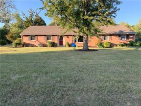 Property for sale at 409 Ryland Court, Washington Twp,  Ohio 45459