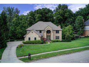 Property for sale at 1423 Soaring Heights Drive, Bellbrook,  Ohio 45440