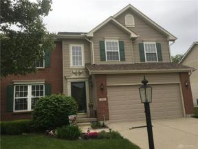 Property for sale at 108 Summitt Drive, Englewood,  OH 45322