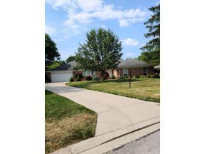 Property for sale at 101 Bethpolamy Court, Dayton,  Ohio 45415