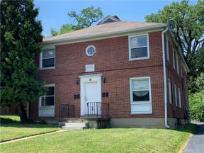 Property for sale at 55 Woodcrest Avenue, Dayton,  Ohio 45405