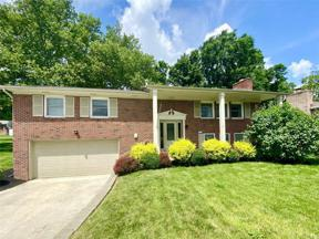 Property for sale at 1175 Dixie Drive, Vandalia,  Ohio 45377