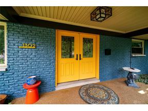 Property for sale at 1302 Laurelwood Road, Kettering,  Ohio 45409