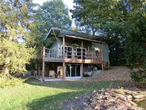 Property for sale at 1232 Lorelei Drive, Fayetteville,  Ohio 45118