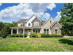 Property for sale at 1457 Liberty Keuter Road, Lebanon,  Ohio 45036
