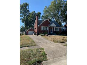 Property for sale at 1527 Norton Avenue, Kettering,  Ohio 45420